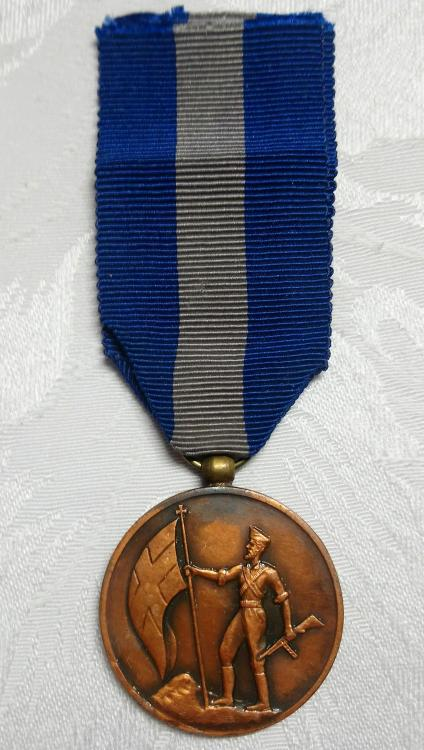 Greece-The Medal of National Resistance 1941-45(2)-O-D35.JPG