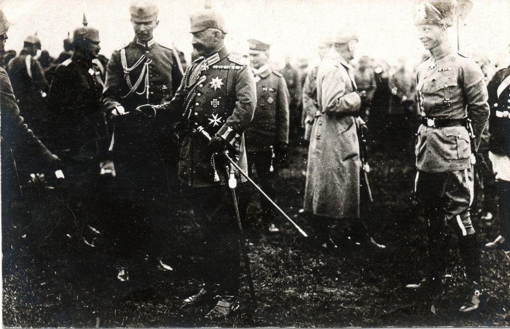 Fotos & Postkarten Wilhelm II (384).jpg