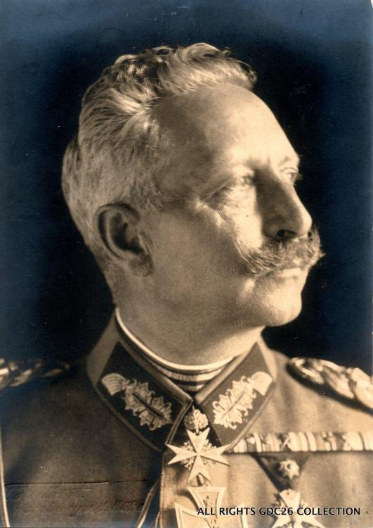Fotos & Postkarten Wilhelm II (336).jpg