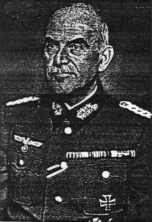 Generalmajor Richard Schacke.jpg