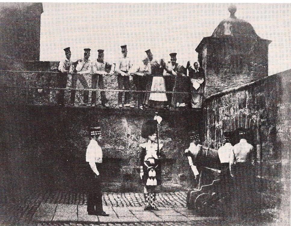 92nd Edinburgh 1843-47 i.jpg