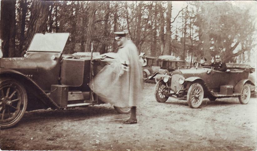 Prinz Heinrich XXXI von Reuß, j.L (2).JPG