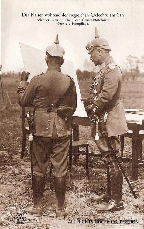 Fotos & Postkarten Wilhelm II (66).jpg