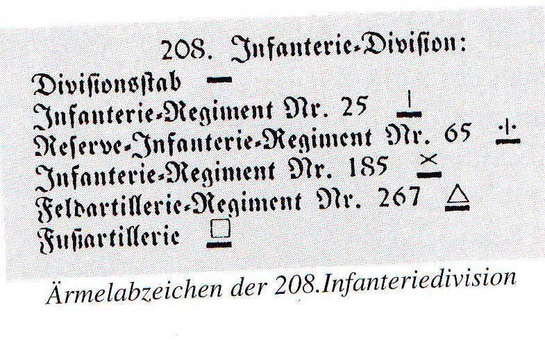 208.Inf.Div. (Abzeichen).JPG
