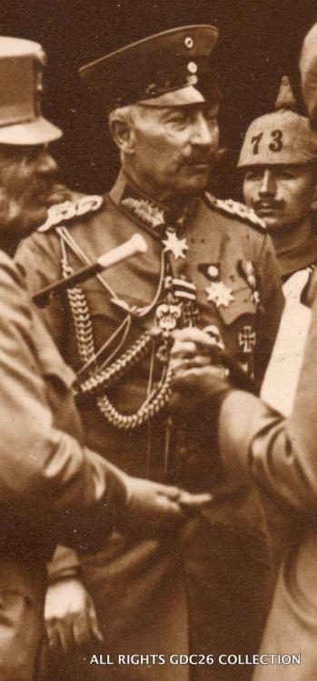 Fotos & Postkarten Wilhelm II (238).jpg