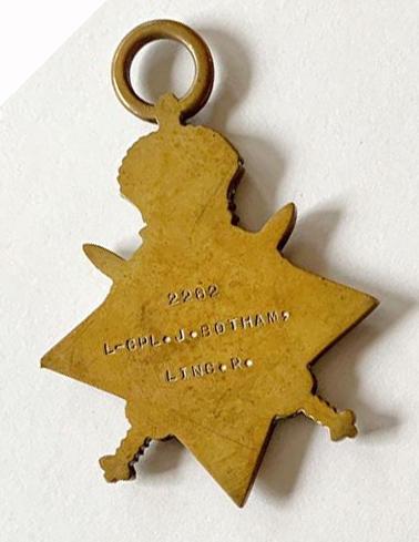 1914-15-star-RS.jpg