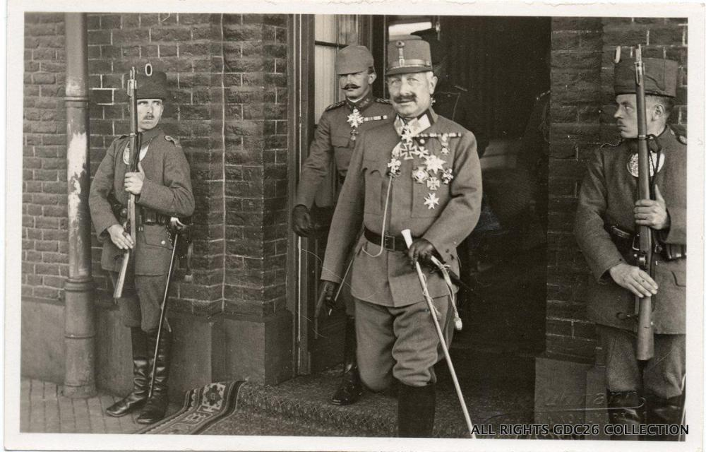 Fotos & Postkarten Wilhelm II (258).jpg