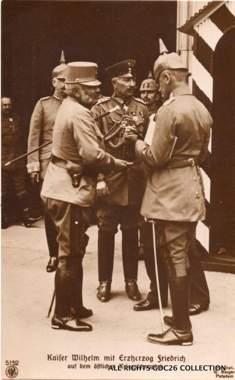 Fotos & Postkarten Wilhelm II (236).jpg