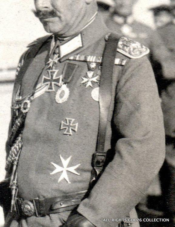 Fotos & Postkarten Wilhelm II (610).jpg