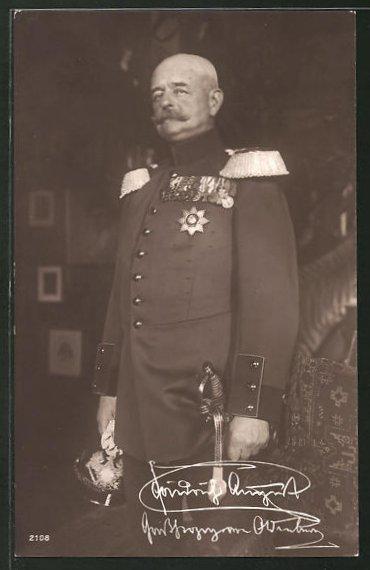 AK-Grossherzog-Friedrich-August-von-Oldenburg-in-Uniform (1).jpg