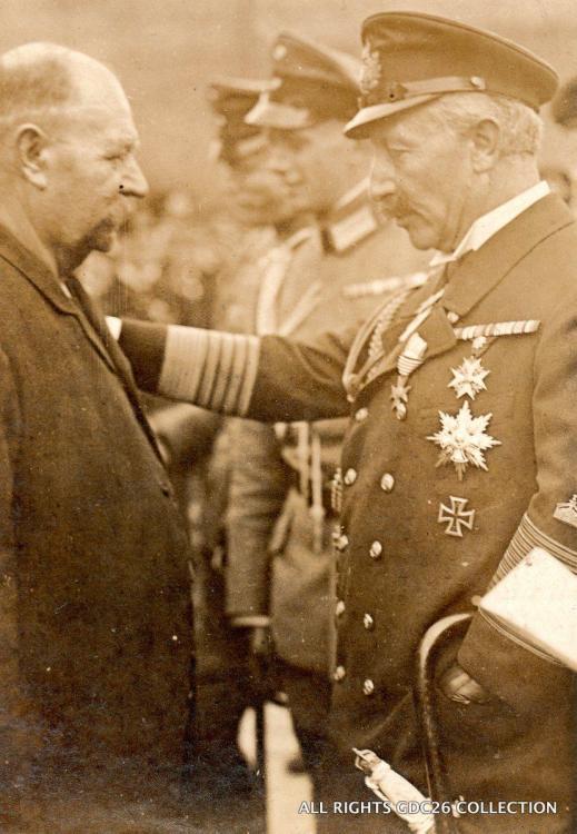 Fotos & Postkarten Wilhelm II (488).jpg