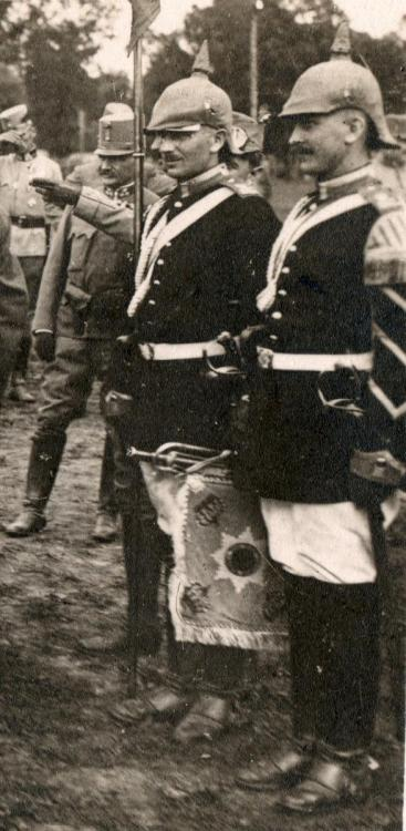 Fotos & Postkarten Wilhelm II (145).jpg