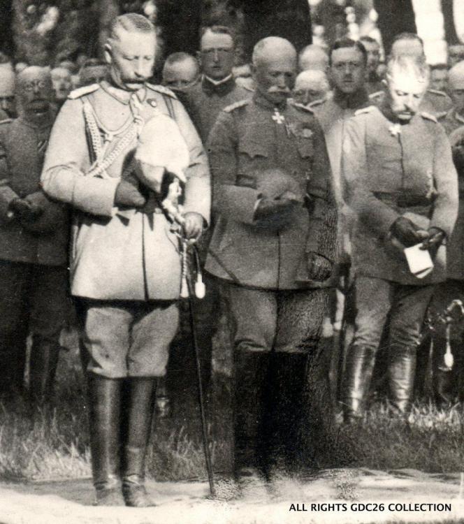 Fotos & Postkarten Wilhelm II (459).jpg