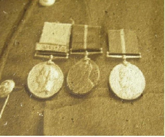 Police medals for GMIC.jpg