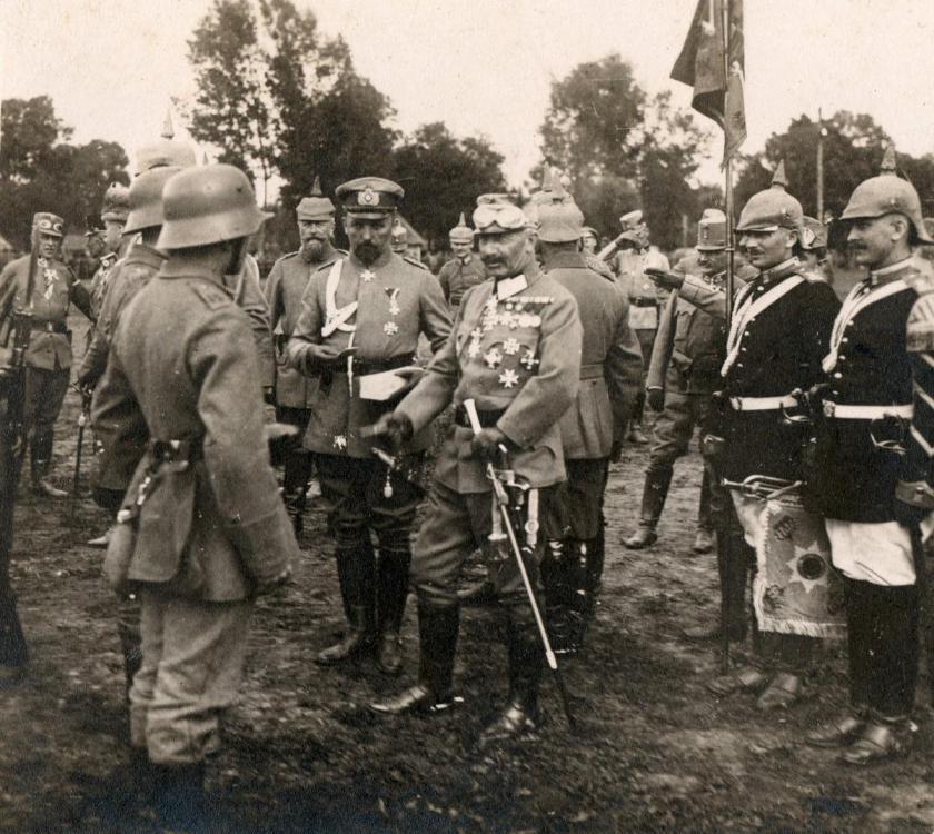 Fotos & Postkarten Wilhelm II (142).jpg