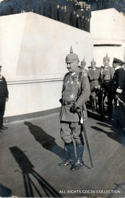 Fotos & Postkarten Wilhelm II (606).jpg