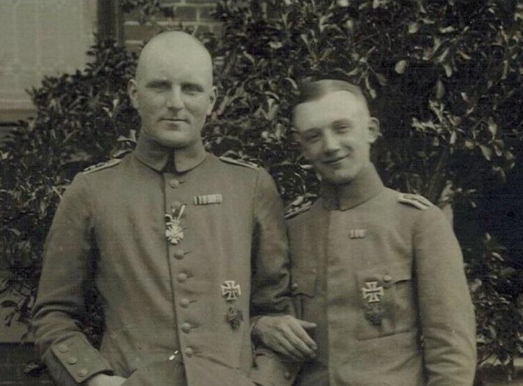 IR 91 - Hohenzollern.JPG
