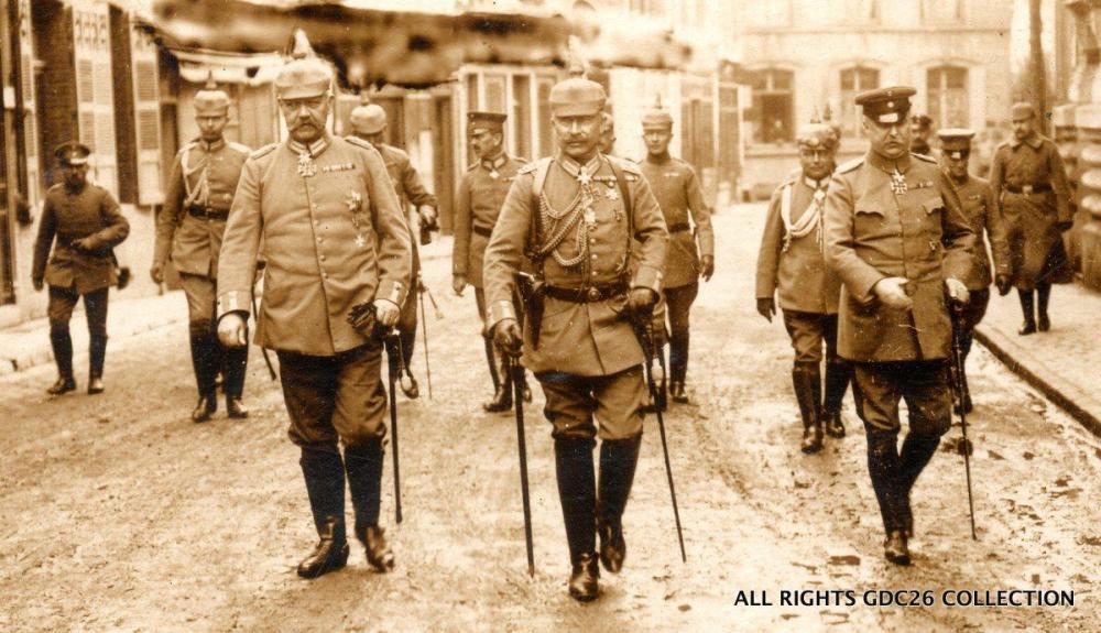 Fotos & Postkarten Wilhelm II (741).jpg