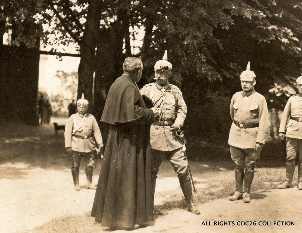 Fotos & Postkarten Wilhelm II (859).jpg