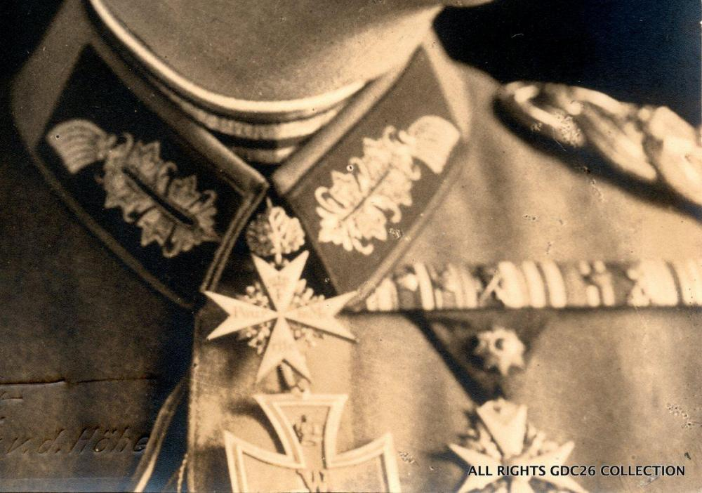 Fotos & Postkarten Wilhelm II (337).jpg