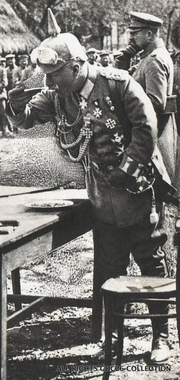 Fotos & Postkarten Wilhelm II (94).jpg