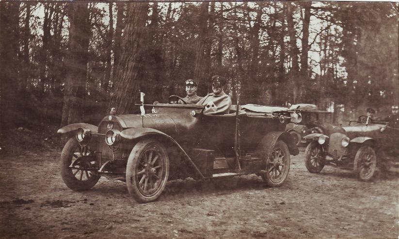 Prinz Heinrich XXXI von Reuß, j.L (4) Kraftwagen.JPG