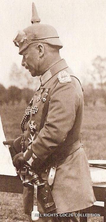 Fotos & Postkarten Wilhelm II (64).jpg