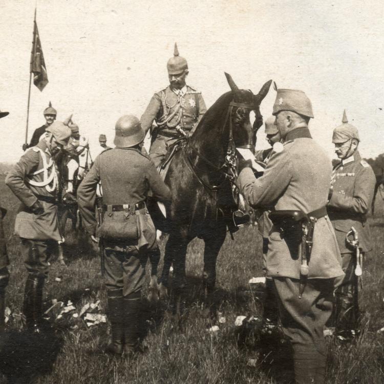 Fotos & Postkarten Wilhelm II (267).jpg