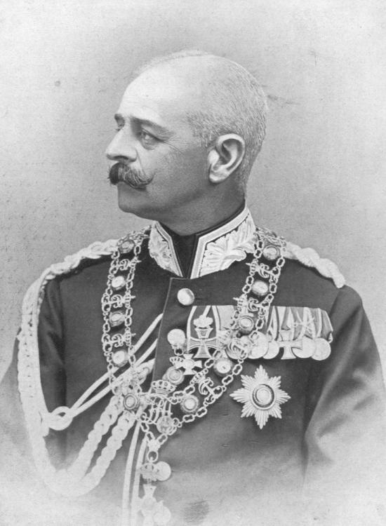 August_II_von_Oldenburg_1902.jpg