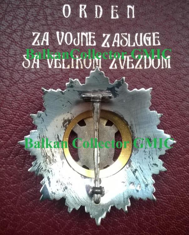 OVZ1-2.thumb.jpg.efadcd386accbcd1f77016c1bc2a8811.jpg