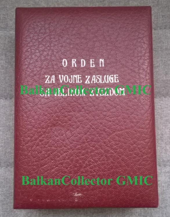 OVZ1-5.thumb.jpg.3a469bebfd3d43e0f43c17b746167792.jpg