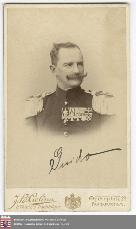 Matuschka, Guido Graf von - Kopie - Kopie.jpg