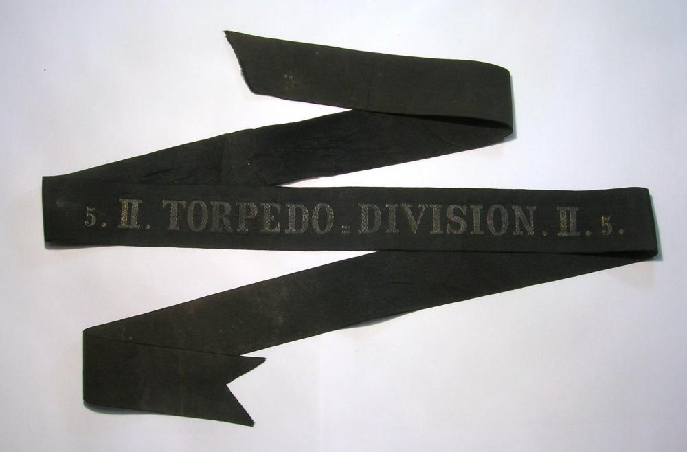 5.II.Torpedo=Division.II.5 length.JPG