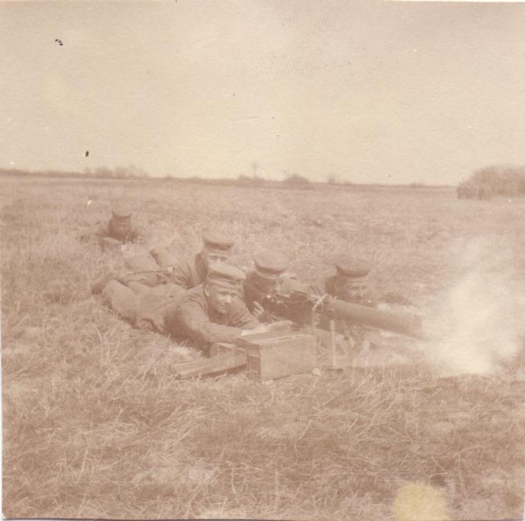 MG 08-15 (beim feuern).jpg