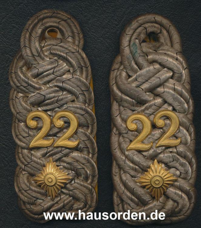 1270867188_Schulterklappen-AdolfMetzeIR22-VSweb.thumb.jpg.d02a16486d7a11cad9ef3468a2b09dcb.jpg