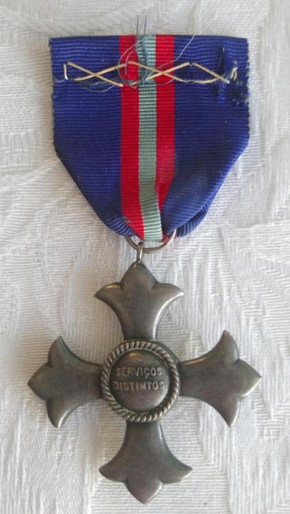 Brazil-Naval Distinguished Service Medal(2)-R.JPG