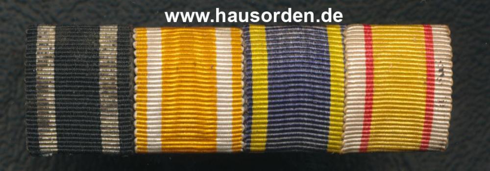 1516566080_Lippe-Metze-Feld-Schnallefrh-VS-web.thumb.jpg.255fba682f061721d30830c69efe77f2.jpg