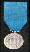 The Queen's Medal.png