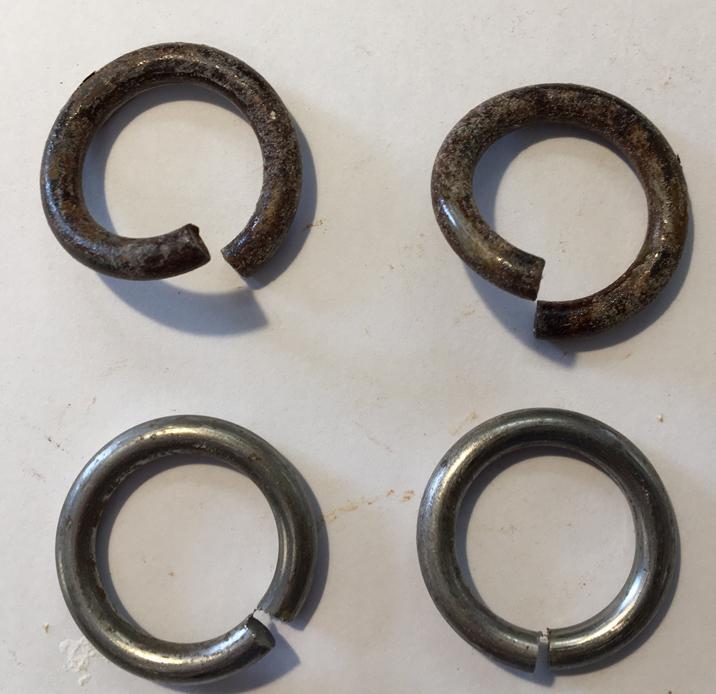 the rings.JPG