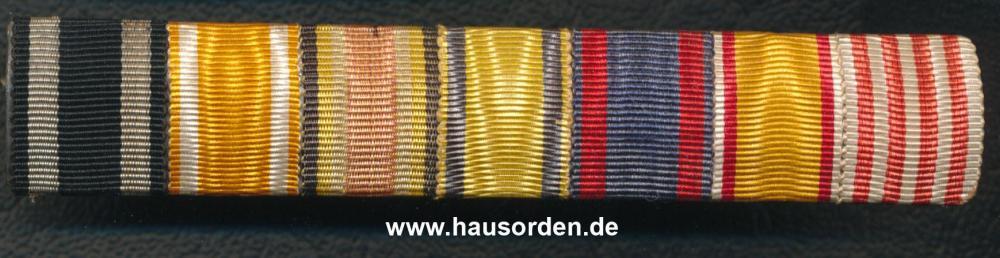 250326427_Lippe-Metze-Feld-Schnallespter-VS-web.thumb.jpg.c420ae73aead70c3ea5036617a88bcd0.jpg