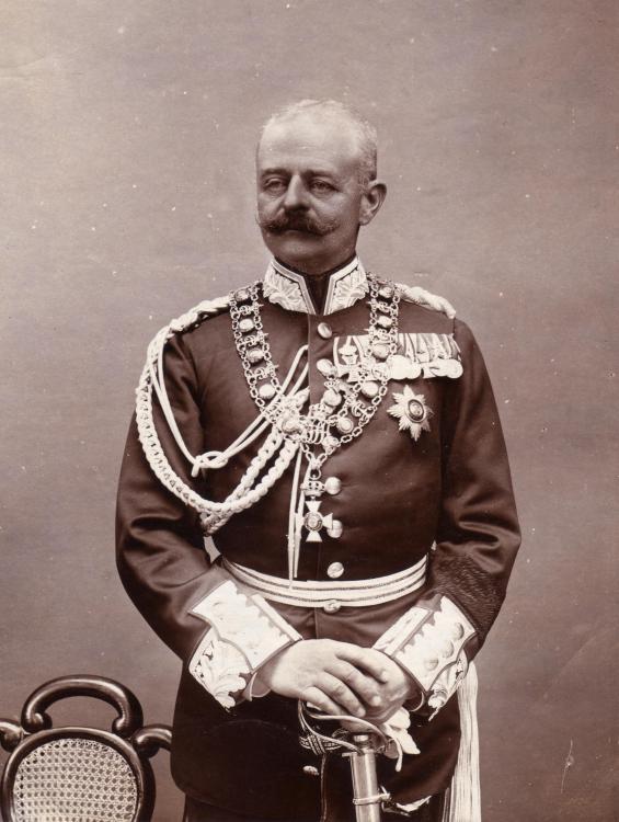 Oldenburg, Friedrich August Großherzog von 2.jpg