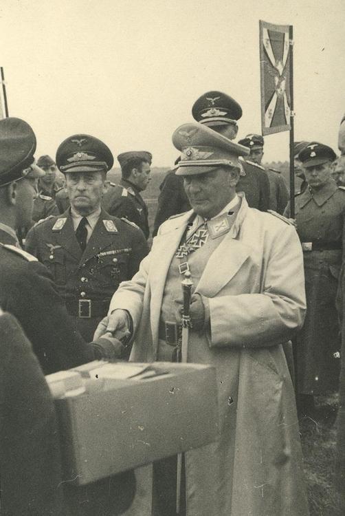 Reichsmarschall Hermann G+Âring (38).jpg