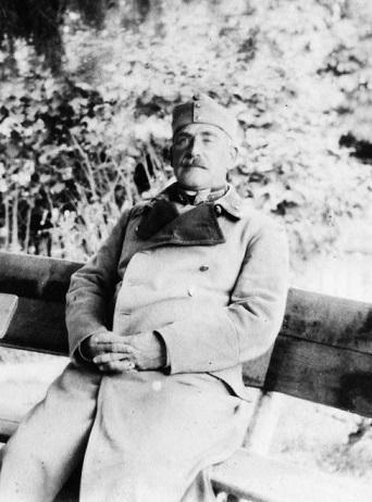 Obauer von Bannerfeld, Rudolf.jpg