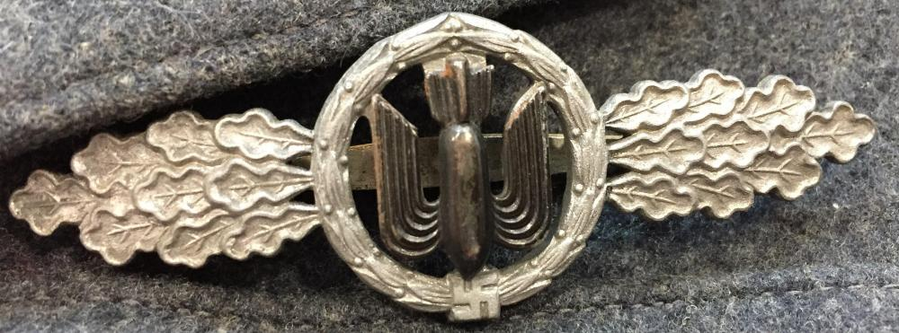 clasp - front.JPG