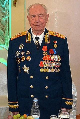 Dmitry_Timofeyevich_Yazov_8.11.2014.jpeg