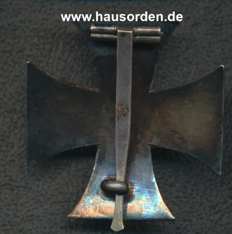 Lippe-Metze-EK1-RS-web.thumb.jpg.e6c2764c04c91a71ce59c832543aaa60.jpg