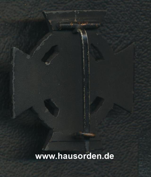 Lippe-Metze-FAK1-RS-web.thumb.jpg.f2818a1506c9e77f1a6fb98f61346420.jpg