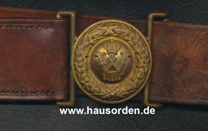 Lippe-Metze-Koppel-web.jpg.a23b72c4609608c804a95517d602fda1.jpg