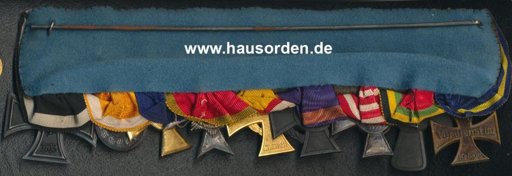 Lippe-Metze-Schnalle-RS-web.thumb.jpg.072ad5e66957cfc2e09f3e9c83540a7e.jpg