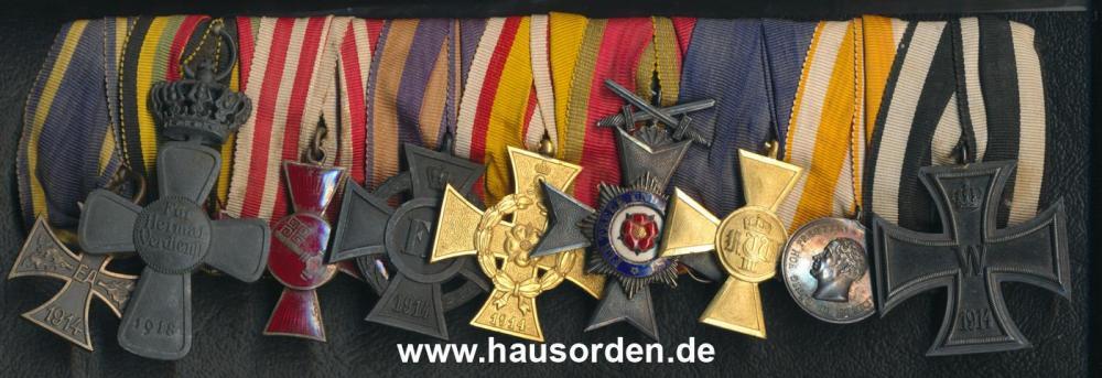 Lippe-Metze-Schnalle-VS-web.thumb.jpg.caa474752660c4e1c40e59fc0ccf7d09.jpg